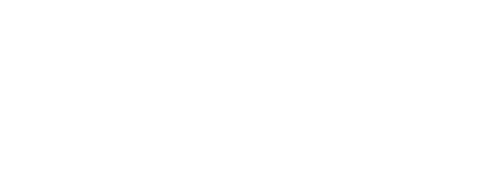 Wild Atlantic Walking Tours